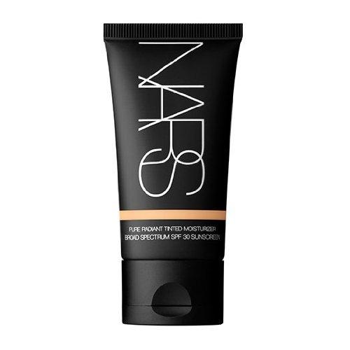 NARS Pure Radiant Tinted Moisturizer Broad Spectrum SPF 30, Alaska NARS Cosmetics