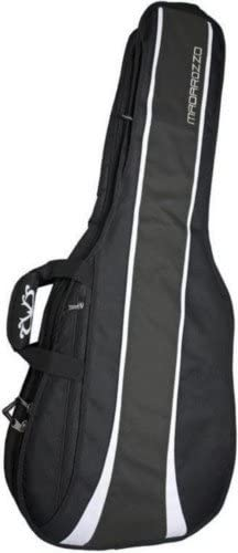 FUNDA GUITARRA SUPER JUMBO - Madarozzo (G050SJG) Nylon ...