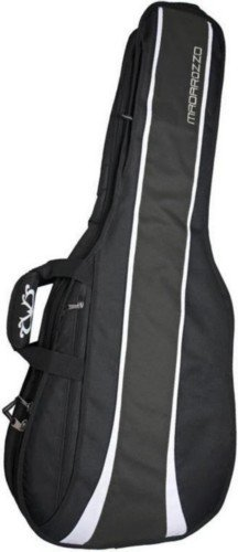 Amazon.com: FUNDA GUITARRA ELECTRICA - Madarozzo (G050EG) Nylon ...