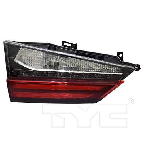 2010 Lexus Rx 450h For Sale: Taillight Lexus RX 450h, Lexus RX 450h Taillights