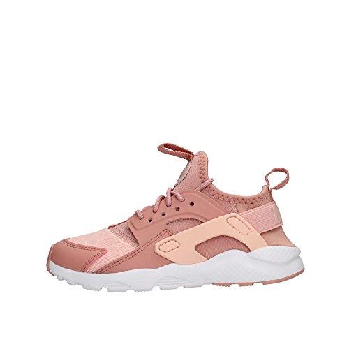 Nike rust Multicolore Bambina Pink Running storm Se ps Huarache Ultra white Run 600 Scarpe Pink rxRqrHzw