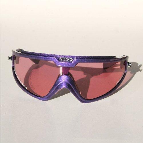Briko 0S201604.01S Shot Traditional - Briko Sunglasses