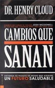Cambios que Sanan