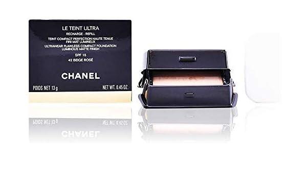 Chanel, Base de maquillaje - 13 gr.: Amazon.es: Belleza