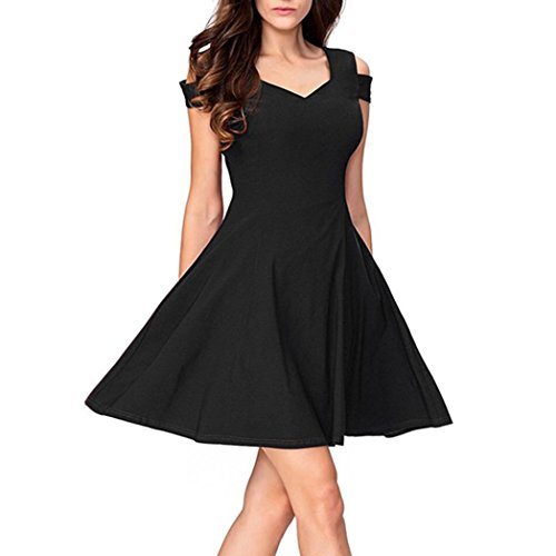 7ba364d7a2 UONQD Woman low cut shoulders halter shoulder lace up new striped tunic  criss buy online maroon