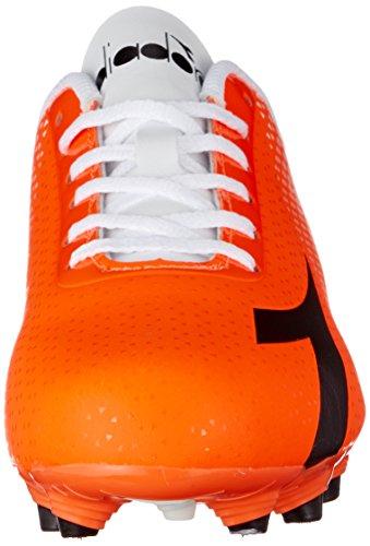 Diadora Mens Football Boots