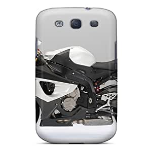 Atwdfshi5657 Cases Covers For Galaxy S3 Ultra Slim KuH3087WkWq Cases Covers