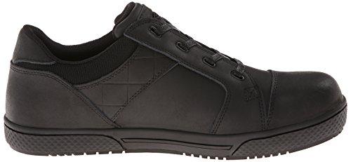 Pictures of KEEN Utility Men's Destin Low PTC Work Shoe 9.5 M US 3