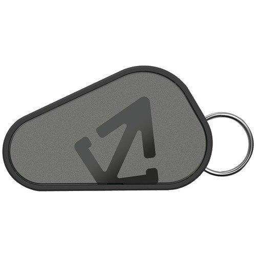 ankr-smart-tracker-gunmetal-black