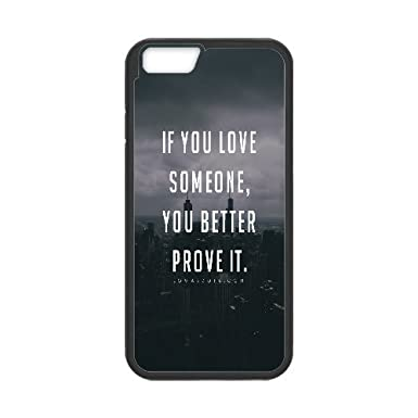 iPhone 6 fundas de Tumblr Nmet0eGDVL1s02iuco1 500, Kyle5v, {negro}