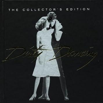 John Morris - Dirty Dancing; More Dirty Dancing - Amazon.com Music
