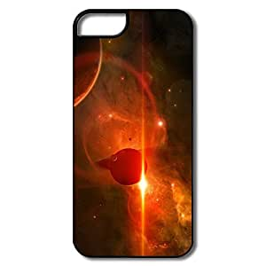 Section Powerful Sun Case For IPhone 5/5s