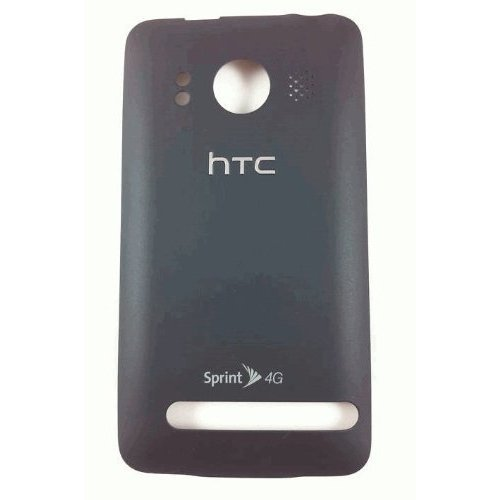 htc-evo-4g-black-back-cover-battery-door