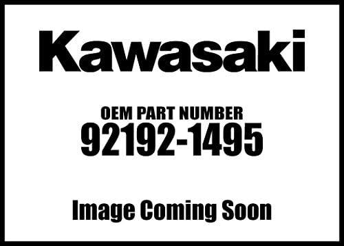 Kawasaki 2015-2018 Ninja H2 Ninja H2 Sx Se ... - Amazon.com