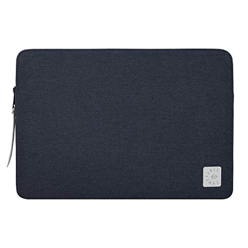 Comfyable Laptop Sleeve for MacBook Pro 15 Inch 2018 & 2019| Waterproof Computer Case for Mac (Best Mac For Pro Tools 2019)