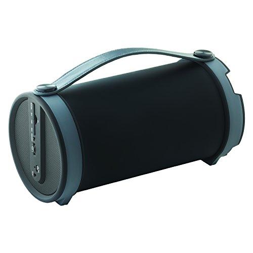 soundlogic-xt-wireless-bluetooth-indoor-outdoor-party-speaker-with-handle