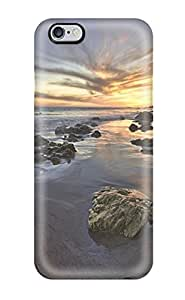 Mary David Proctor Snap On Hard Case Cover Locations California Protector For Iphone 6 Plus