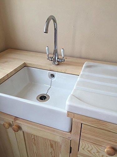 Small belfast sink amazon kitchen home workwithnaturefo