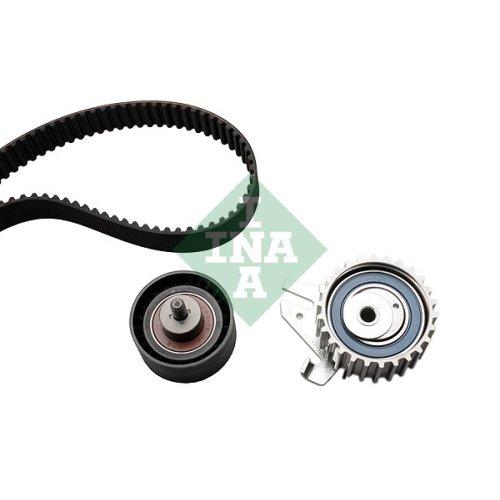 INA 530 0223 10 Timing Belt Kit