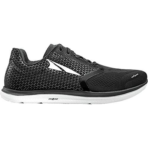 改修クモマーキー[オルトラ] レディース ランニング Solstice Running Shoe - Women's [並行輸入品]