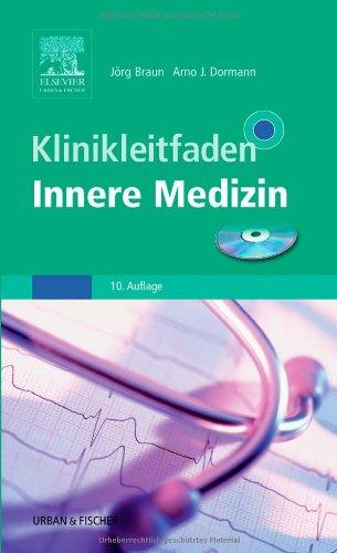 klinikleitfaden-innere-medizin-cd-rom
