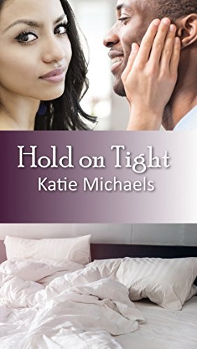 Hold On Tight (A Lot Like Love Book 3)