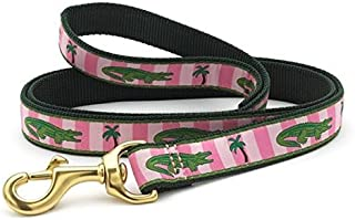 product image for Up Country Alligator Dog Leash