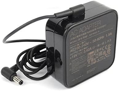 NEW ASUS  Charger AC Adapter Power Supply PA-1650-93 PA-1650-78 19V 3.42A 65W