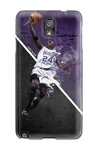 ryan kerrigan's Shop sacramento kings nba basketball (39) NBA Sports & Colleges colorful Note 3 cases 6854508K783515007