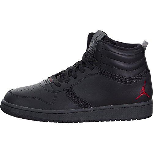 Jordan Heritage (Kids) - Kid Cheap Jordans