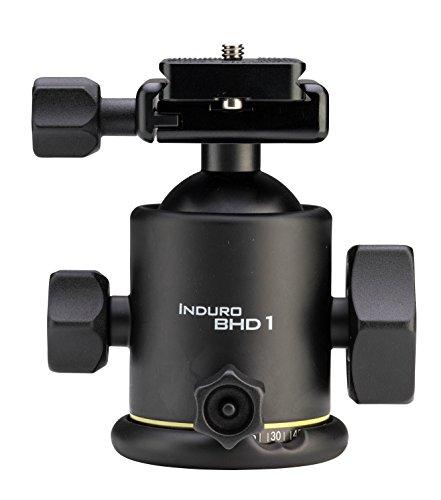 Panning Underwater Camera System - 7