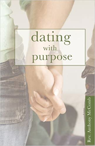 what is the purpose of dating for a christian