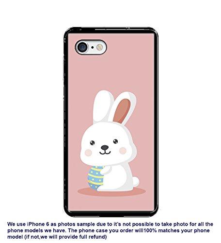 Apple iPhone 6 / 6s Arrière Coque Housse Etui Anti chocs Back Cover Case Cas PC étui couverture - Dessein 068