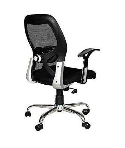 Top 5 Best Budget Friendly Office Chair - Personal or Staff