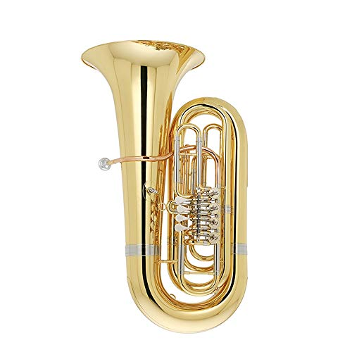 4 Flat Keys Tuba For Sale for sale  Delivered anywhere in Canada