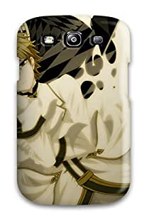 Best New Arrival Galaxy S3 Case Oz Case Cover 7227462K94799276