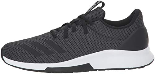 carbon Donna black Puremotion Black Adidas OR4pqxSSw