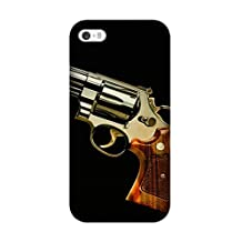 Iphone 6 Plus/6S Plus Case, The Dead Pool Movie Hard TPU Smooth Design Case for Iphone 6 Plus/6S Plus Design By [Andrea Novak]