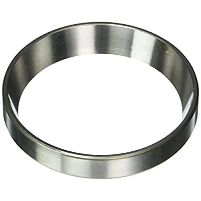 Timken 29520 Wheel Bearing: Automotive