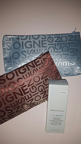 Gift set Skinceutical C E Ferulic Combination Antioxidant...