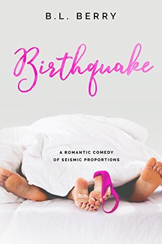 Birthquake