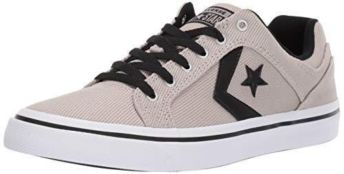 Converse-Mens-Unisex-El-Distrito-Twill-Low-Top-Sneaker