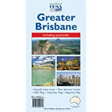 Greater Brisbane