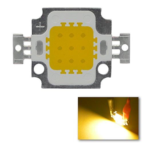 Led Light Power Savings