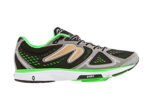 newton-running-mens-fate-grey-green-running-shoes-125