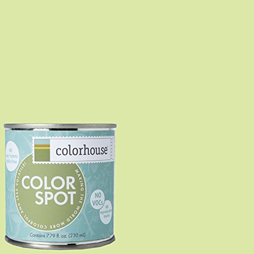 inspired-eggshell-interior-colorspot-paint-sample-sprout-05-8-oz