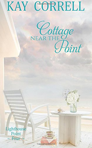 Books : Cottage near the Point (Lighthouse Point) (Volume 4)