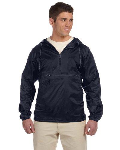 Play Lightweight Raincoat - 2