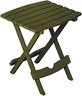 """product image for Adams Side Table 19.75"""" H X 15.25"""" W X 17.375"""" D 25 Lb."""