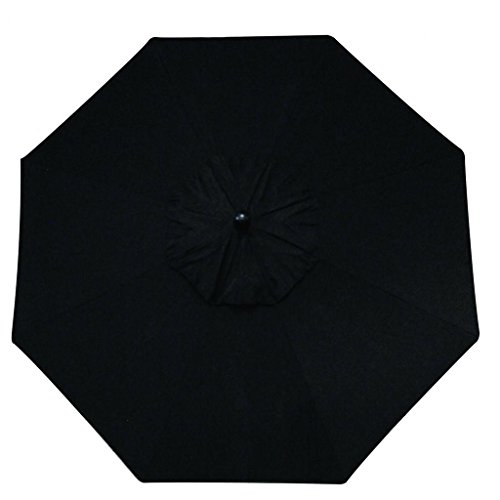 9-foot-tilt-and-crank-octagon-obravia-umbrella-dining-height-black